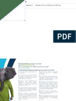 Examen parcial - Semana 4_ INV_SEGUNDO BLOQUE-METODOS CUALITATIVOS EN CIENCIAS SOCIALES-[GRUPO5].pdf