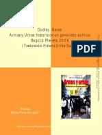Dudley_Steven_Armas_y_Urnas.pdf