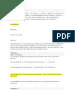 parcial 1 seminario .doc