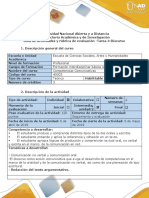 4 Guía de actividades y rúbrica de evaluación-Tarea 4- Discurso (2).docx