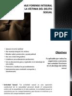3 Informe Sexologico DERECHO