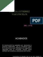 materialesyprocesosconstructivosacabados-171030214933
