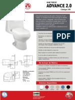 761-inodoro-advance-20.pdf