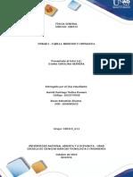 Tarea_1_Número_de_Grupo_100413A_614.pdf