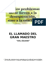 COMO EL MAESTRO.pptx