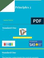 intasc principles 2  1