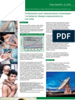 2010India_PolicyBrief12