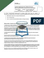 5-2 Act Diversidad en La Organización 17-May-2019 (1)