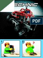 LEGO - 42005 1.pdf