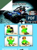 LEGO - 42010 6064250.pdf