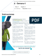 2. 1 Analisis proceso estrategico.pdf