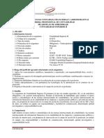 Spa-contabilidad Superior II 2019 II