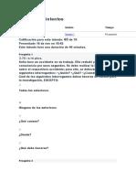 1. INTENTO PARCIAL EPIDEMIOLOGIA.docx