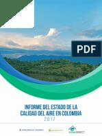 Informe ECalidadl Aire Conclu