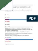PARCIAL II ESTADISTICA.docx