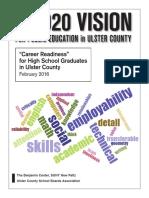 P.Brief_2020 Vision-CareerReadiness.Feb.2016 (1).pdf