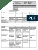 CS_RS1 DLL July 9- 13, 2018 Grade 12 (1)