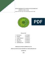 FIKS MAKALAH ASFIKSIA DAN RDS.docx