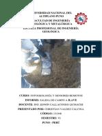 fotogeologia  infrme.pdf
