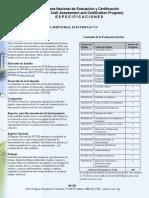 industrial_electrician_specs_spanish.pdf