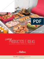 Productos e ideas mallorca