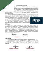 componentes-electronicos.doc