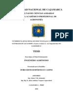 alcahofa carilla.pdf
