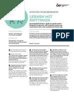 OeIF_KIGA-Arbeitsblaetter_AB14.pdf