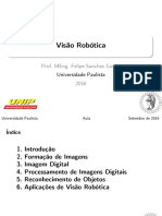 AULA8_visão_robótica.pdf