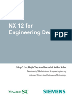 NX_12_for_Engineering_Design.pdf
