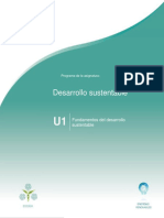 Planeaciones_EDSU_U1