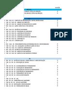 obsoleto Anexo 8 – Matriz de Documentos Internos – RV'00.xlsx