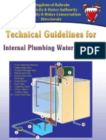 Water Guideline En