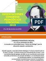 Orientaciones Congreso Pedagogico Circuital AULA TALLER 08_11_2019.pdf