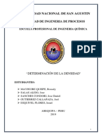 Guia de Practica N° 01 B3.docx
