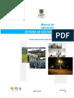 MN-01-Manual-operativo-SIG-V8.docx