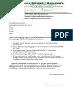Kontrak Kerja Delegasi.doc