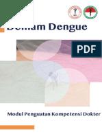 8a_Demam Dengue Dan DBD (1)
