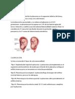 Placenta Previa.docx Roni