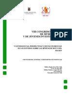 Schm Programa VIII Congreso Enero 2015