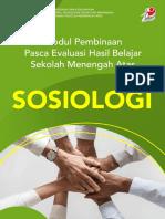 10. Sosiologi.pdf