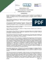 normas Ecuador luminarias.pdf