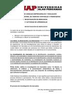 3° SEPARATA DE INVESTIGACIÓN DE MERCADOS.docx