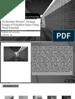 ISST 2019_40_ANDYKA DWI ACSAZHA.pdf