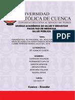 SALUD PUBLICA FINAL COMPLETO.docx