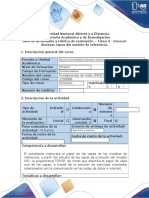 Guía de actividades y rúbrica de evaluación - Tarea 3 - Conocer diversas capas del modelo de referencia.docx