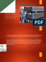 EXPOSICION_PERFILES DE ACEROS (1).pptx