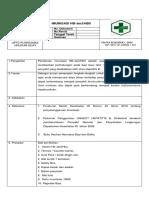 326610233-SOP-Imunisasi-Hb0.docx