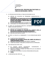 BANCO DE PREGUNTAS PMTD POSOL.docx