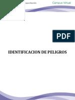 IDENTIFICACION_DE_PELIGROS.pdf
